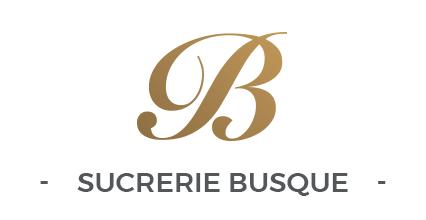 Sucrerie Busque